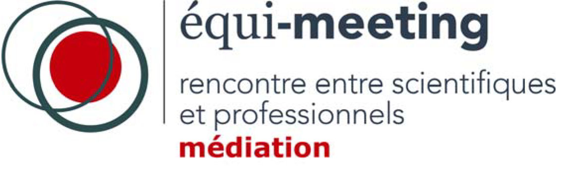 logo equimeeting mediation