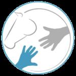 Logo du SIPME